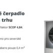 screen-ivt-cerpadla-cz