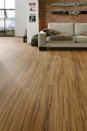 laminated-wooden-flooring-1