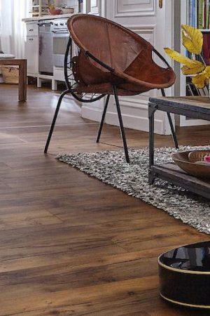 meister-podlahy