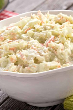 Crunchy_Creamy_Coleslaw_Recipe-1