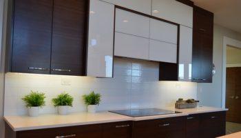 kitchen-1078864_640