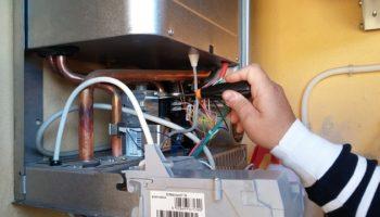 boiler-1816642_640