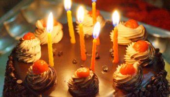 birthday-163362_640