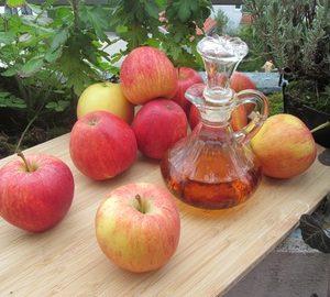 apple-plant-fruit-food-produce-still-life-845972-pxhere.com