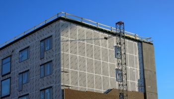 construction-site-1213308_640