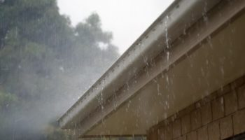 rain-432770_640