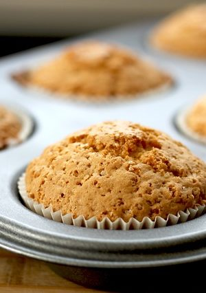muffins-267299_640