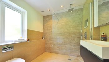 bathroom-1336165_640