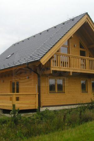woodlife_suprbydleni.cz