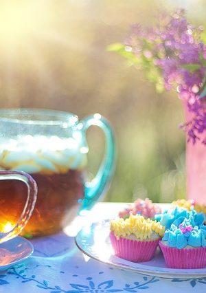 iced-tea-3442812_640