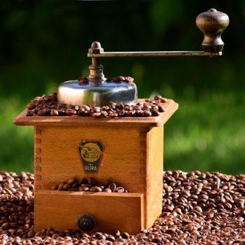 coffee-3465494_640