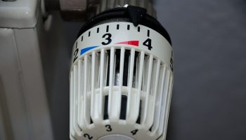 thermostat-1687928_640