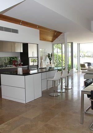 apartment-185779_640