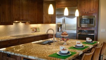 kitchen-1416383_640