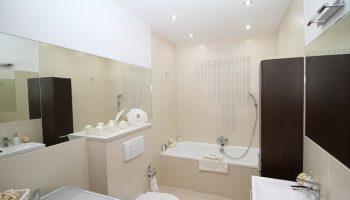bathroom-2094733_640(1)