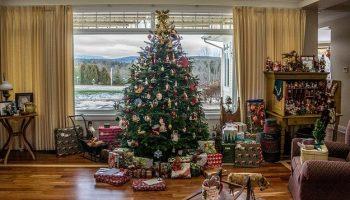 christmas-tree-1111031_640
