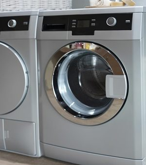 Grand-Winter-Sale_-Get-Washing-Machines-on-Affordable-No-Cost-EMI