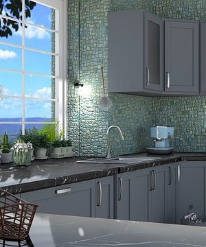 kitchen-3575052_640