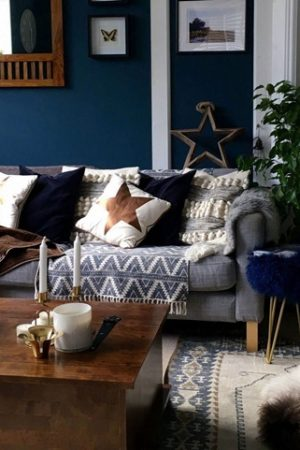 Scandinavian_Living_Rooms_Dark_ideas-11