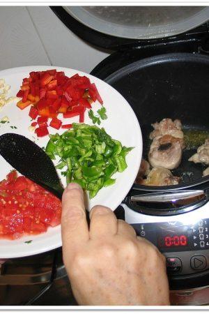 arroz_con_pollo_08