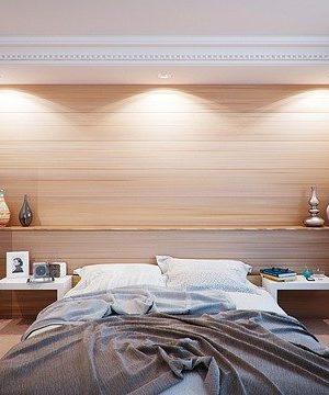 bedroom-416062_640