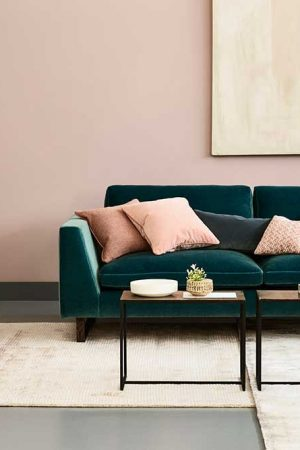 jasper-sofa-in-mohair-velvet—peacock-propped