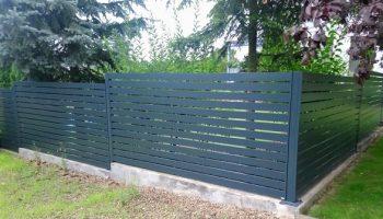 plot-z-hlinikovych-lamel-uherske-hradiste-239