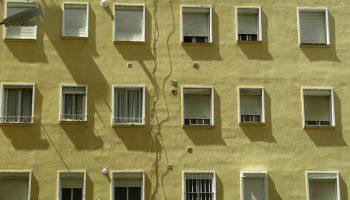 windows-393991_640