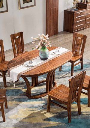 furniture-5058151_640