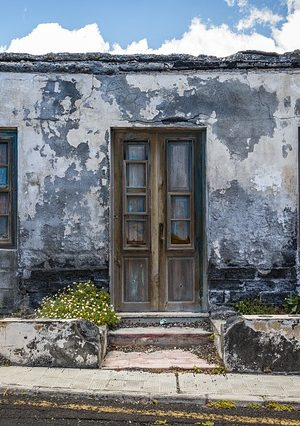 old-house-1934057_640