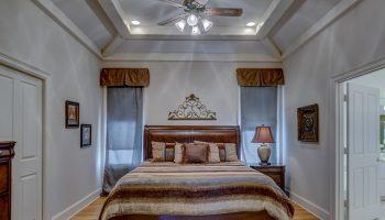 room-3077044_640