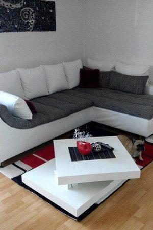 living-room-977416_640