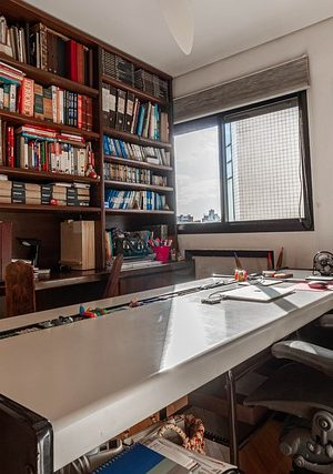 home-office-6105736_640
