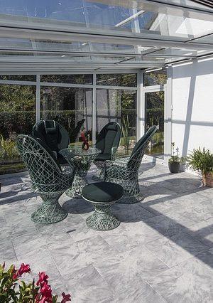 winter-garden-2721408_640