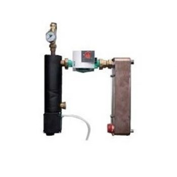 41684_elektrokotel-elgeo-92-9-kw-s-obehovym-cerpadlem-25-6-a-deskovym-vymenikem-do14-kw