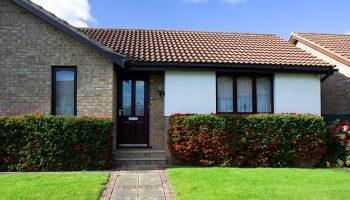 bungalow-20544_640