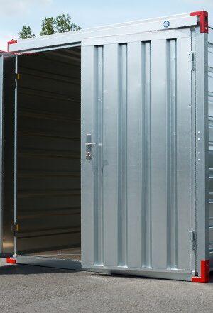 skladovaci-kontejner