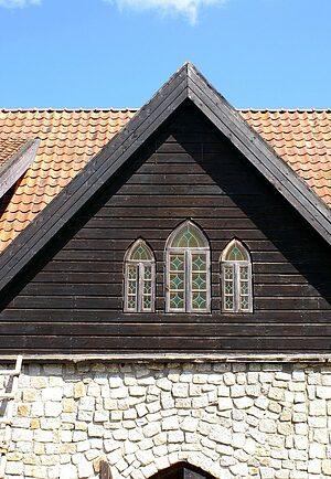 window-1457550_640