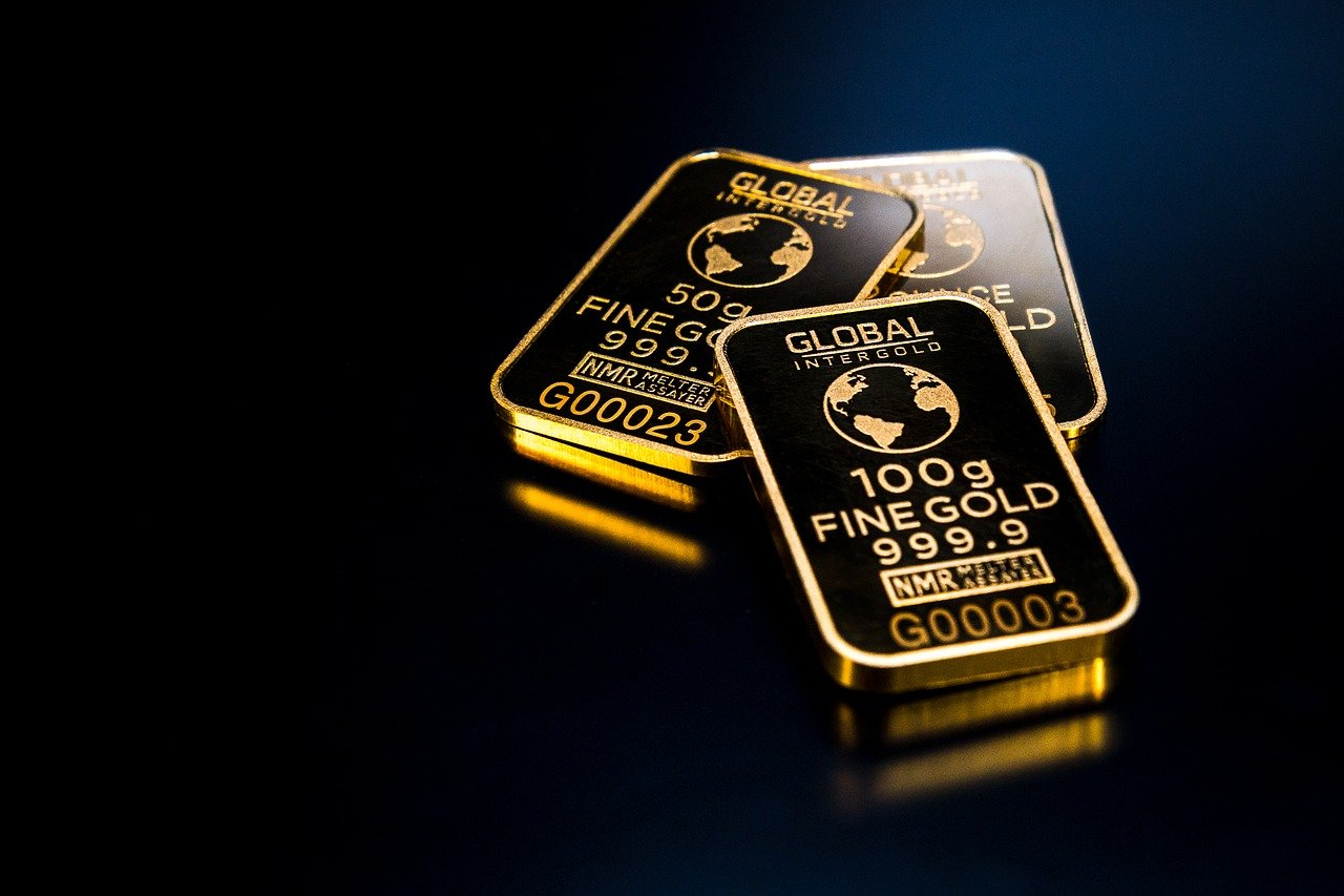 gold-is-money-2020767_1280