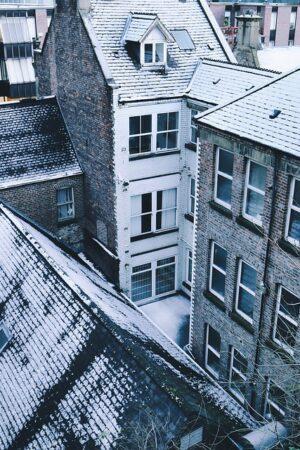 snow-4446161_960_720