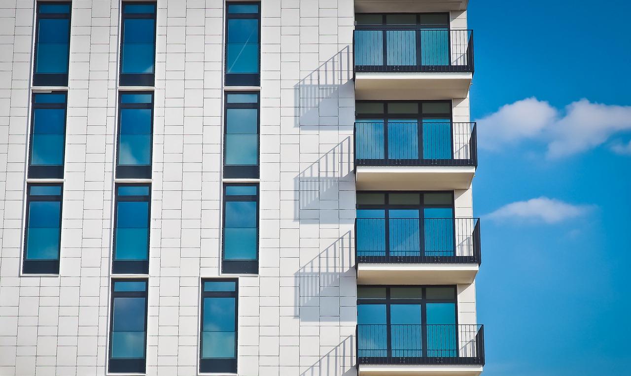 architecture-gaa5fdad8f_1280